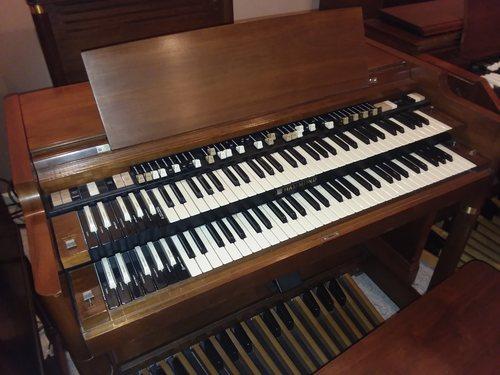 Hammond B3000 SOLD  thanks Salisbury, N.C.